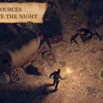 دانلود بازی اندروید Grim Soul: Dark Fantasy Survival