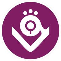دانلود برنامه اندروید شفاداک برای پزشکان Shafa4Doc