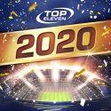 دانلود بازی جذاب مربی فوتبال Top Eleven 2020 – Be a Soccer Manager اندروید