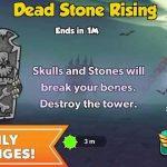 دانلود بازی اندروید استراتژی فتح برج ها Tower Conquest