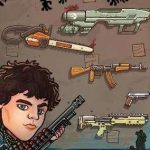 Zombieland-Double-Tapper-2