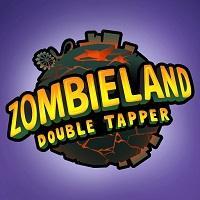 دانلود بازی اندروید زامبی لند Zombieland Double Tapper