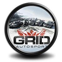 دانلود بازی اندروید ماشین سواری GRID Autosport