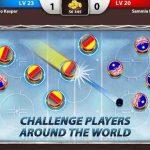 دانلود بازی اندروید ستاره های هاکی Hockey Stars