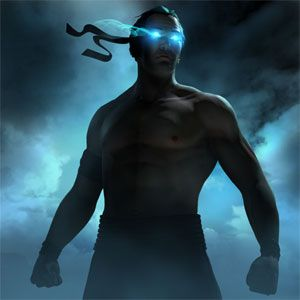 دانلود نسخه هک شده شادو فایت Shadow Fight 3 Hack