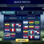 دانلود بازی اندروید جام جهانی Soccer Cup 2021 + مود