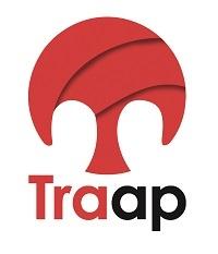 دانلود اپلیکیشن اندروید هواداران باشگاه تراکتور تراپ Traap