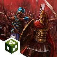 دانلود بازی اندروید استراتژی Battles of the Ancient World