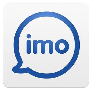 آموزش تصویری کامل ثبت نام در مسنجر ایمو imo