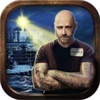دانلود بازی اندروید فرار از الکاتراز Alcatraz Escape