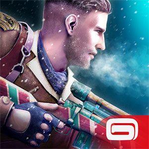 دانلود Brothers in Arms 3 بازی برادران در جنگ 3 اندروید + مود