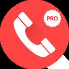 ظبط مکالمات تلفن همراه اندروید با Call Recorder – ACR Premium