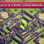 دانلود بازی اندروید شهر جنایتکاران Crime Coast HD: Mob vs Mafia