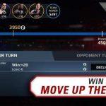 دانلود بازی اندروید قهرمانی بوکس EA SPORTS UFC