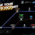 دانلود بازی اندروید فورزا استریت Forza Street