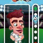 Head-Soccer-La-Liga-1