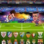 Head-Soccer-La-Liga-2