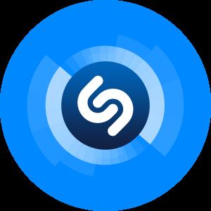 پیدا کردن نام آهنگ و خواننده با اپلیکیشن Shazam