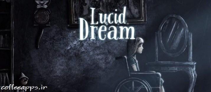 دانلود بازی 3 Lucid Dream Adventure