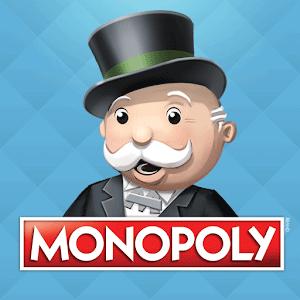 دانلود نسخه مود شده بازی مونوپولی MONOPOLY
