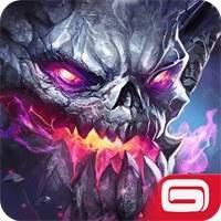 دانلود بازی اندروید نظم و آشوب Order & Chaos Online
