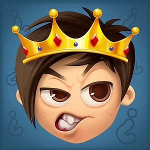 دانلود بازی کوییز اف کینگز برای کامپیوتر Quiz Of Kings PC
