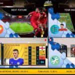 دانلود دریم لیگ 2020 هک شده Dream League 2020 Hack