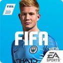 دانلود نسخه هک شده فیفا موبایل FIFA Mobile 2019 Hack