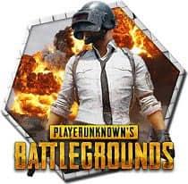 دانلود بازی پابجی موبایل برای کامپیوتر و ویندوز Pubg Mobile PC
