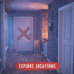 دانلود بازی اندروید نورافکن ایکس Spotlight X: Room Escape