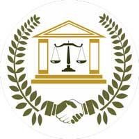 دانلود برنامه مرجع تخصصی حقوق دادگاه یار برای اندروید