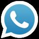 دانلود جی بی واتساپ 3 اندروید GBWhatsApp 3