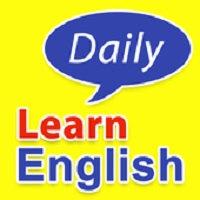 دانلود برنامه اندروید آموزش زبان Learn English Conversation