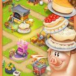 دانلود بازی اندروید پیش به سوی مزرعه Let's Farm