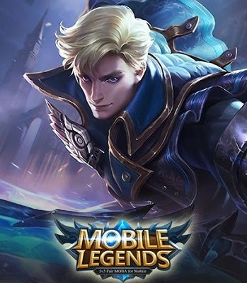 دانلود بازی Mobile Legends: Bang Bang برای کامپیوتر و PC