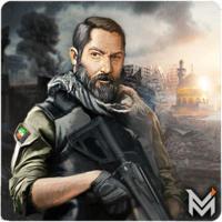 دانلود بازی اندروید ایرانی اکشن محاصره Mohasere