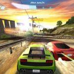دانلود بازی اندروید آسفالت 6 Asphalt 6: Adrenaline