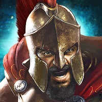 دانلود بازی اندروید استراتژی ندای اسپارتان Call of Spartan