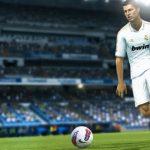 دانلود بازی فوتبال PES 2013 برای کامپیوتر و PC