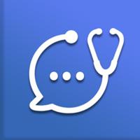 دانلود برنامه اندروید مشاوره آنلاین پزشکی پزشکت Pezeshket
