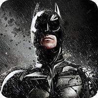 دانلود بازی اندروید شوالیه تاریکی The Dark Knight Rises