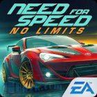 دانلود بازی ماشین سواری Need for Speed No Limits برای اندروید