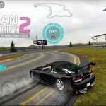 دانلود بازی ایران دریفت 2 اندروید Iran Drift 2 + مود