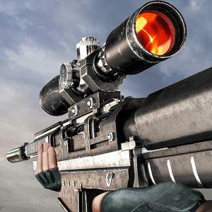 دانلود بازی Sniper 3D Assassin برای کامپیوتر و PC