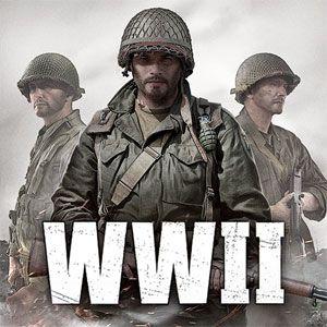 دانلود بازی World War Heroes برای کامپیوتر و PC