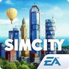 دانلود نسخه هک شده و آفلاین بازی SimCity BuildIt اندروید + مود