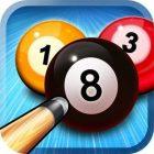 دانلود محبوبترین و بهترین بازی بیلیارد 8 Ball Pool برای اندروید + مود
