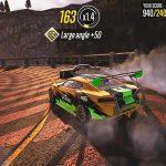 دانلود بازی مسابقات دریفت 2 اندروید CarX Drift Racing 2 + مود
