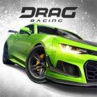 دانلود بازی اندروید مسابقات سبقت Drag Racing + مود