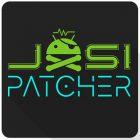 دانلود نرم افزار هک و کرک برنامه و بازی اندروید Jasi Patcher
